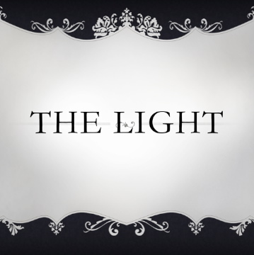 The Light, by Shannon Hurley on OurStage