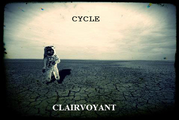 Silver Calamity, by Cycle on OurStage