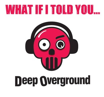 Evolution song, by Deep Overground on OurStage