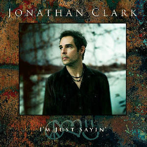 I'll Be There, by Jonathan Clark on OurStage