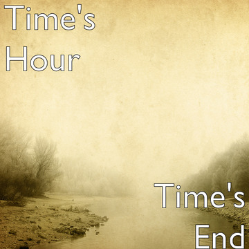 Post Mortem Revolution (Founder's Lament Pt. 1), by Time's Hour on OurStage