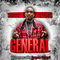 MR. IGNORANT, by Surgeon General on OurStage