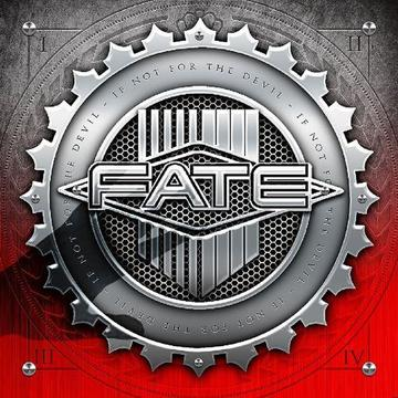 Feel like making love, by FATE on OurStage