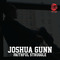 The Hustle, by Joshua Gunn on OurStage
