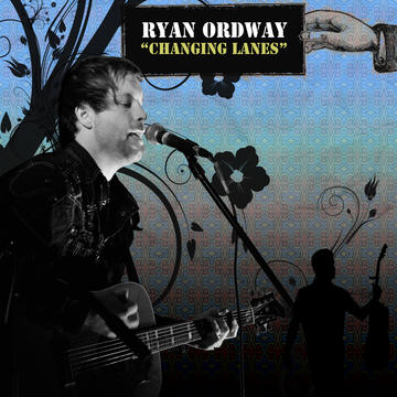 Ocean waters, by Ryan Ordway on OurStage