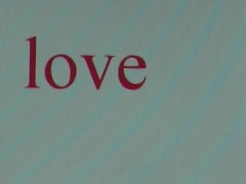 """""""Love"""", by SirYuri on OurStage"""