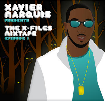Guaranteed Fresh feat. Toia LeVonne, by Xavier Marquis on OurStage