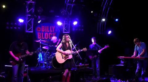 """""""I Still Do"""" Sierra Noble @ 12th & Porter, Nashville, by Sierra Noble on OurStage"""
