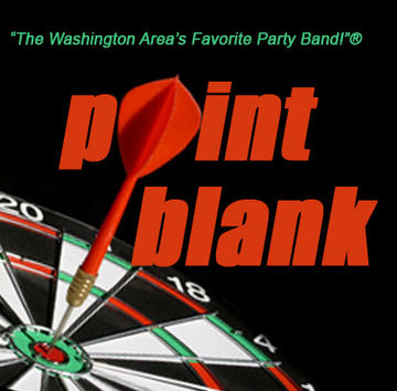 Walk This Way (Aerosmith), by Point Blank Band on OurStage