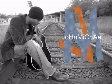 It Must Be The Music, by John Michael on OurStage
