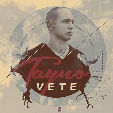 Tayno - Vete, by Tayno on OurStage