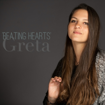 Beating Hearts, by Greta on OurStage
