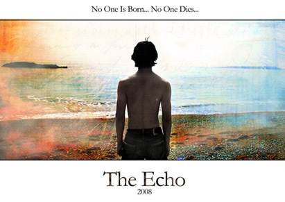 'The Echo' Trailer, by R.Swingle on OurStage