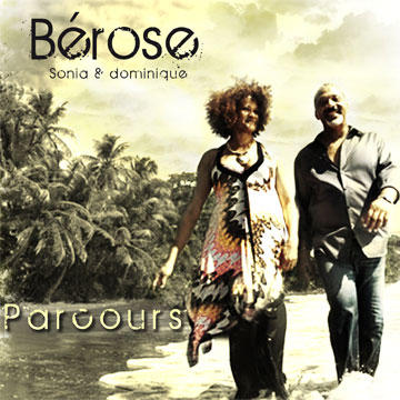 Parcours, by Bérose on OurStage