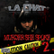 Trump & Gates_Funny Like Dat (street), by Trackman ft. LaChat and Seven Da Great on OurStage
