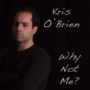 Take a Chance, by Kris O'Brien on OurStage