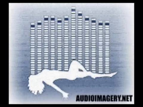 Audio Imagery Live, by audioimagery on OurStage