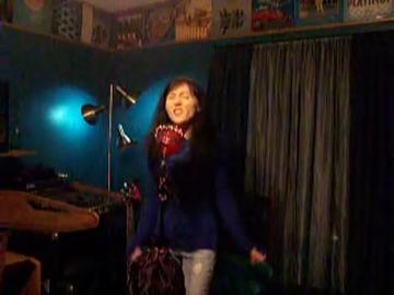 Lover Of My Soul, by the b.a.s.i.c. band on OurStage
