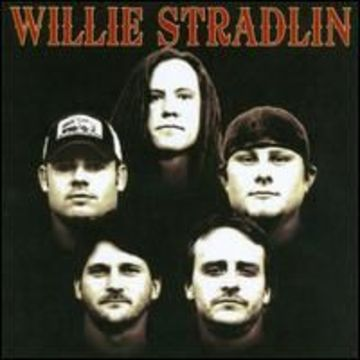 Living for the Weekend, by Willie Stradlin on OurStage
