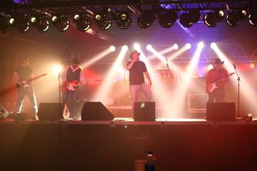 Lovin' You, by Roy David Scott on OurStage