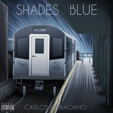Life Lessons (Produced by Ty Fyffe), by Carlos Ferragamo on OurStage