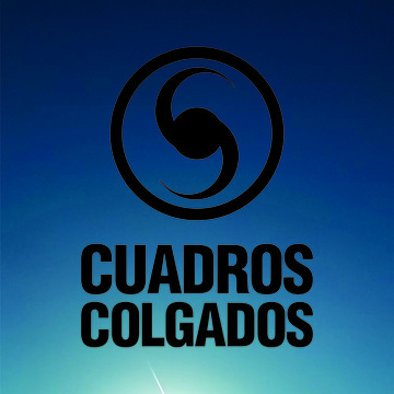 Oh mi amor, by Cuadros Colgados on OurStage