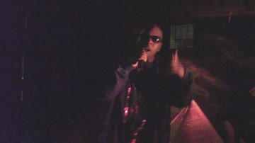 Out Side Tha Club, by Neoski ft Tha Y.G  (R.S.E 2008) on OurStage