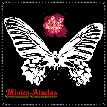 Minim Alada, by Brother Guruk on OurStage