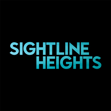 New Escape, by Sightline Heights on OurStage