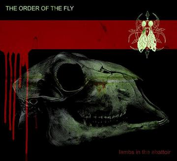 Eaters Of The Dead, by The Order Of The Fly on OurStage