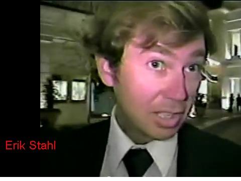 Olivama song, CAOS , singer Erik Stahl 1995, by ERIK STAHL  on OurStage