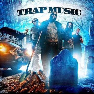 TRAP MUSIC PROD BY.YOUNG CED, by Futuristic Swag Boyz on OurStage