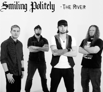 The River, by Smiling Politely on OurStage