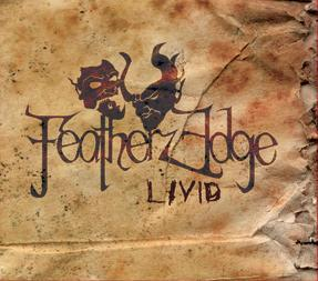 QUIET FOR THE MOMENT, by Featherz Edge on OurStage