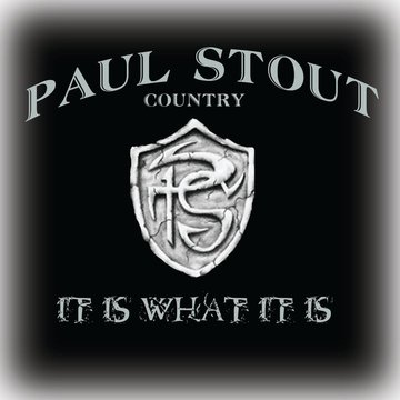 My Love, by Paul Stout Country on OurStage