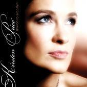 Album Release, by Kirsten Price on OurStage