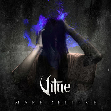 Make Believe, by VITNE on OurStage