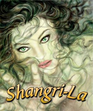 Shangri-La, by SOUL CIRCUS on OurStage