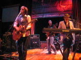 Vegas Showcase! , by Shorelines End on OurStage