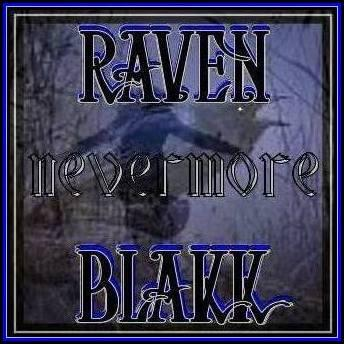 Sorry's, by Raven Blakk on OurStage
