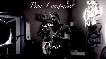 Sail Away , by Ben Longmire on OurStage