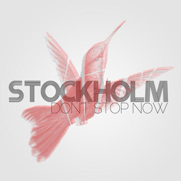 Goodbye Tomorrow, by Stockholm on OurStage
