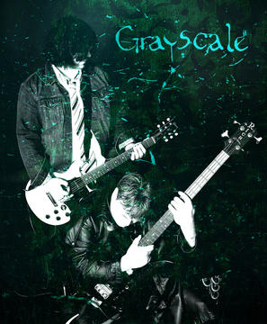 Number Nine, by Grayscale on OurStage
