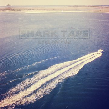 Eyes on You, by Shark Tape on OurStage