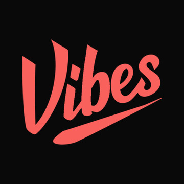 Vibes, by maysun on OurStage