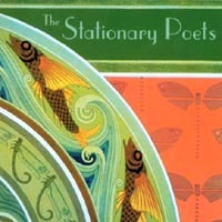 Waiting On A Train, by The Stationary Poets on OurStage