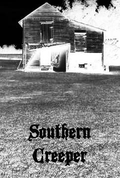 PARTY WITH YOU, by Southern Creeper on OurStage