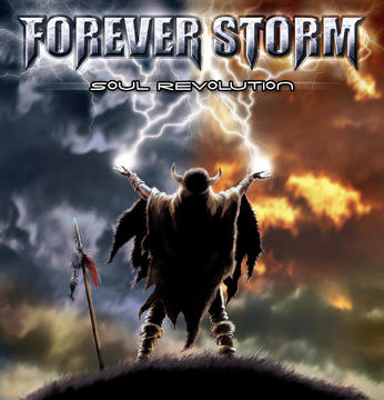 Gunslinger, by Forever Storm on OurStage