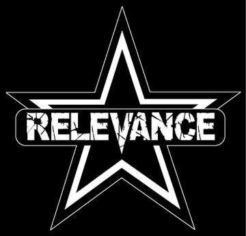 Nowhere Fast, by Relevance on OurStage