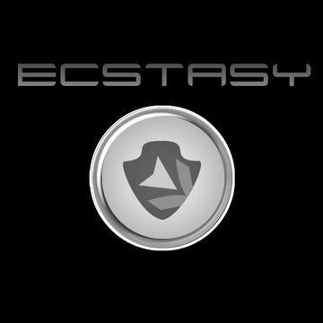 Hold Me, by Ecstasy on OurStage